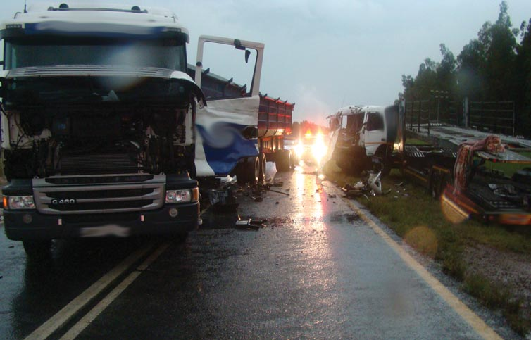Piet Retief Accidents_05