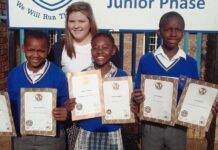 Alpha and Omega Learners Perform Excellently