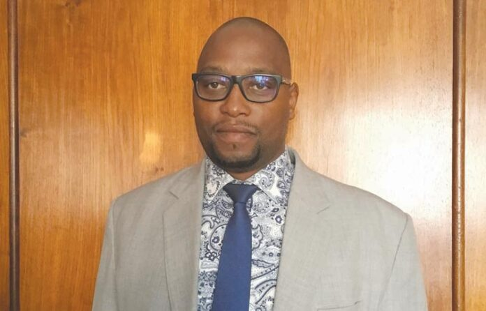 On the 1st of June, the Mkhondo Local Municipality welcomed a new Municipal Manager in office. Mr Kunene grew up in Tjakastad in the Chief Albert Luthuli Local Municipality (Carolina).