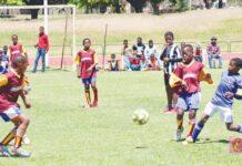 Mkhondo Promotion Super League