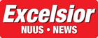Excelsior News Logo