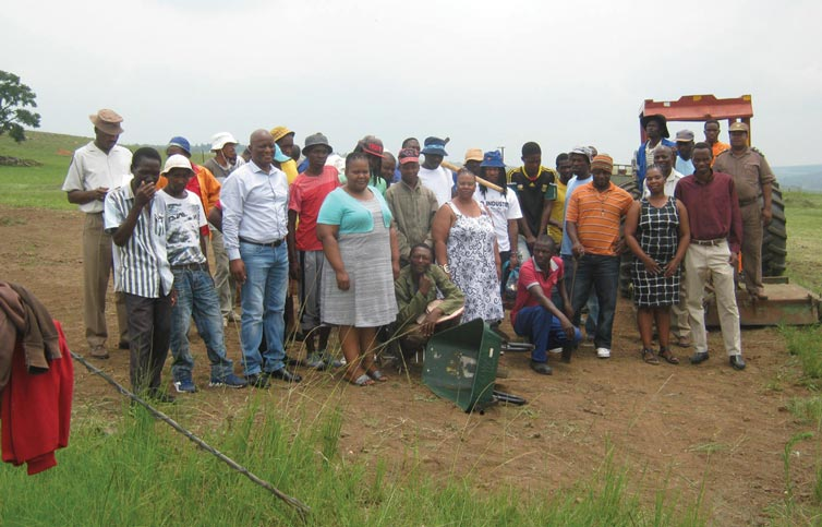 Correctional Services Continuously Crave Community Service