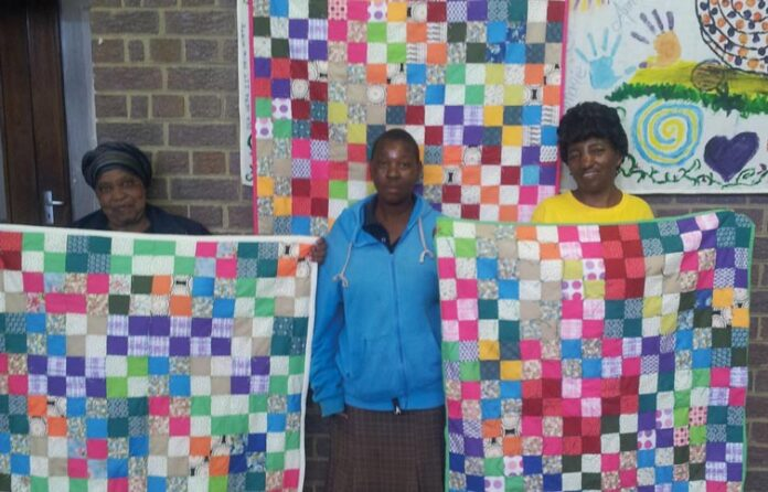 Mpact Sewing Project 4