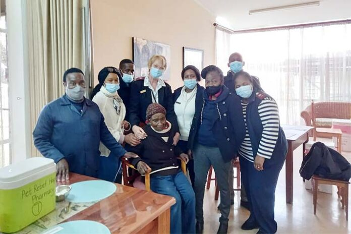 Covid-Vaccine-Injections-South-Africa-2021