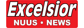 Excelsior News | Piet Retief Mkhondo