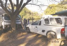 Six serious accidents in Piet Retief Mkhondo