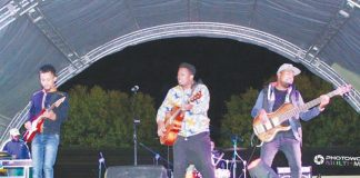 Mkhondo Easter Fiesta Puts Piet Retief on the Map