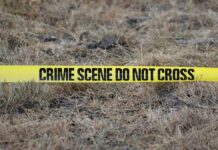 Body of three year old boy found in Mangosuthu area