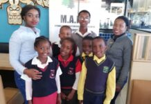 Mpumalanga Addiction Rehabilitation Centre