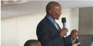 Mkhondo Local Municipality Sets Up Sound Relations with Local Businesses