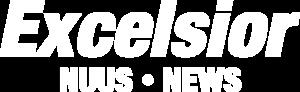 Excelsior News Mpumalanga